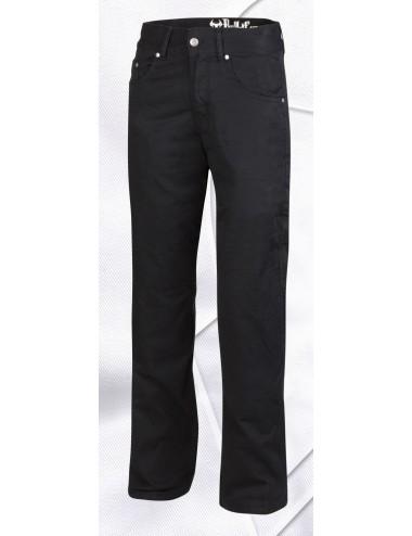 Pánské kalhoty Bul-It SR6...