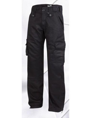 Pánské kalhoty Bull-It SR6...