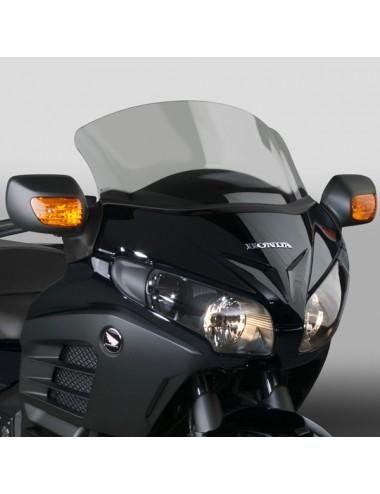 Plexisklo VStream Honda F6B