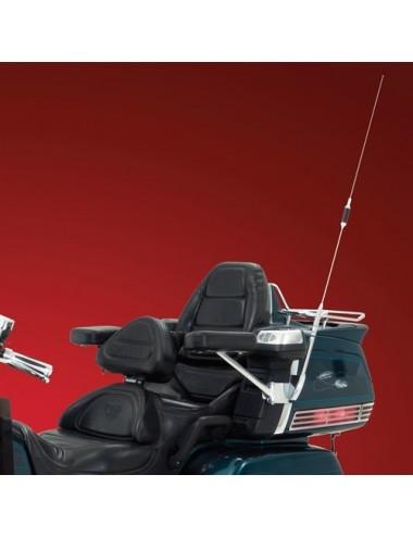 CB anténa Honda GL1500
