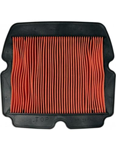 Vzduchový filtr Honda GL1800
