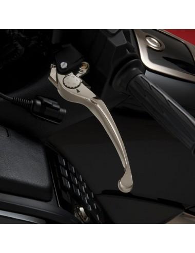 Spojková páčka Honda GL1800