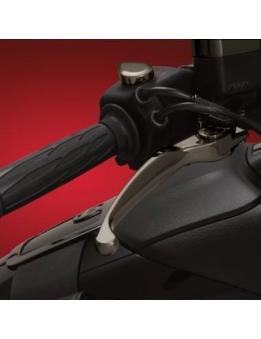 Brzdová páčka Honda GL1800