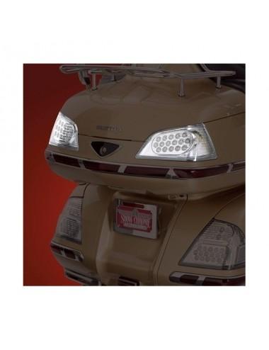 Koncová světla Honda GL1800