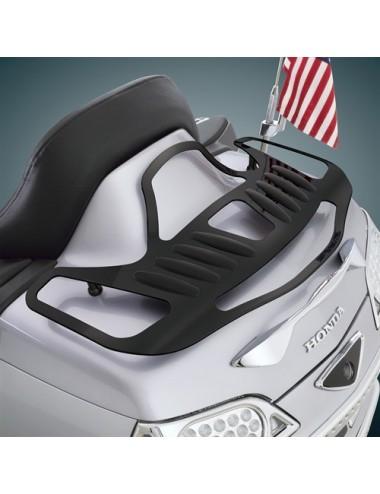 Černý nosič Honda GL1800