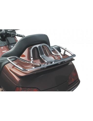 Nosič zavazadel Honda GL1800