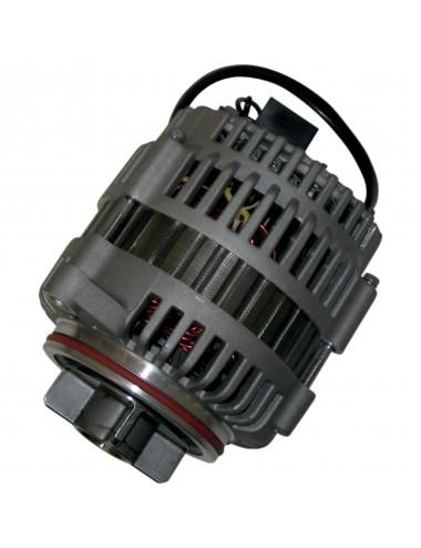 Alternátor Honda GL1500