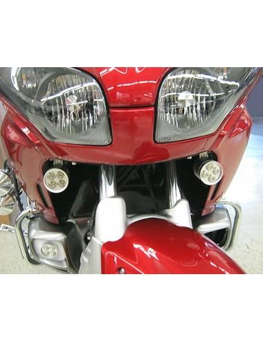 RIVCO Přídavná světla Honda...