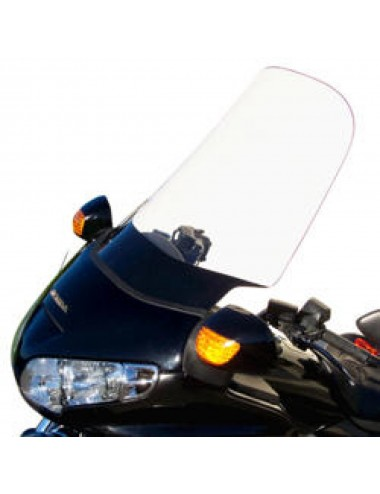 Plexisklo Honda GL1800
