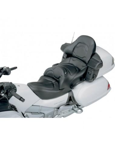 Sedlo Honda GL1800