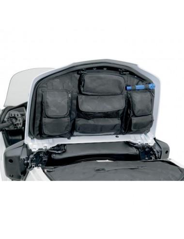 Oragnizér do kufru Honda...