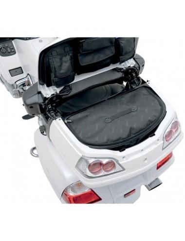 Taška do kufru Honda GL1800