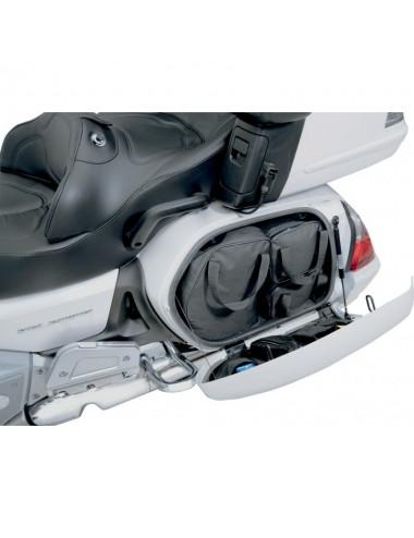 Tašky do kufrů Honda GL1800