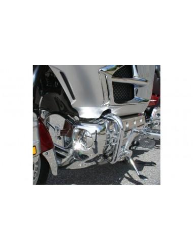 Přední padací rám Honda GL1800