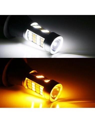 LED žárovka s paticí,...