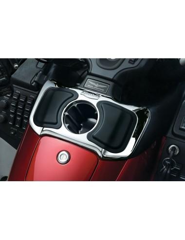 Přídavný kastlík Honda GL1800