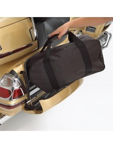 Taška do kufru