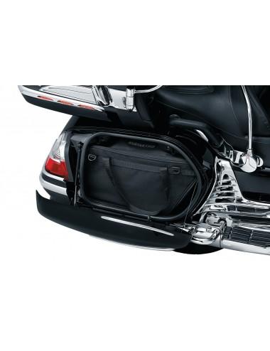 Tašky bočních kufrů Honda...