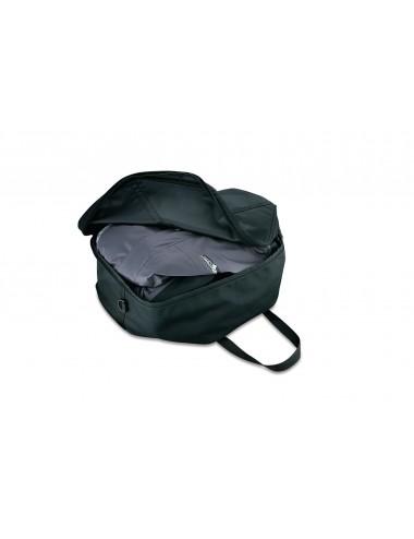 Taška do horního kufru...