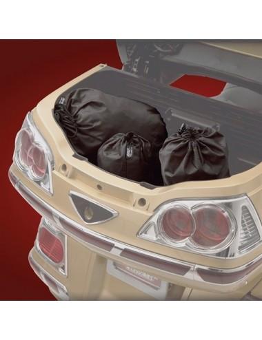 Pytel do kufru Honda GL1800