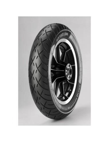 Přední pneumatika Metzeler...
