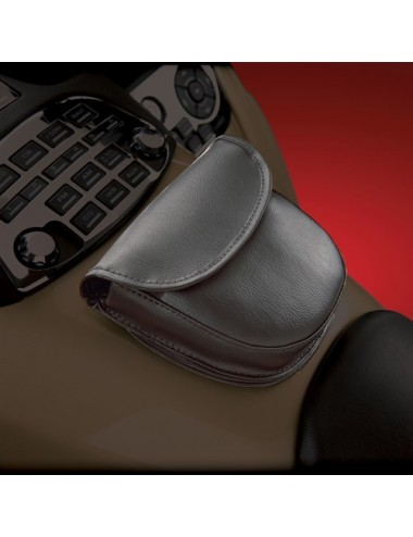 Kapsička na nádrž Honda GL1800