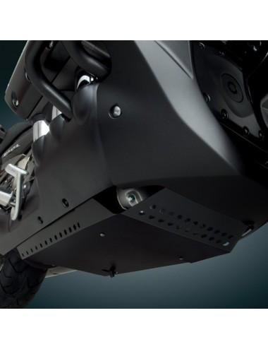 Spodní kryt motoru Honda...