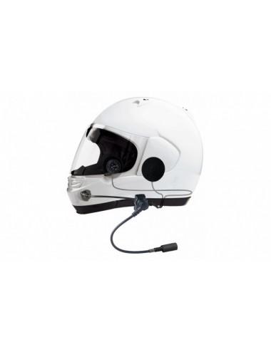 Headset Performance 279