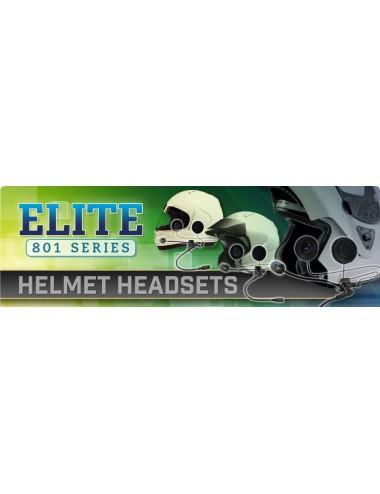 Headset Elite 801
