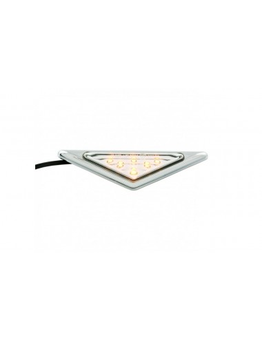 Boční LED světlo Honda GL1800