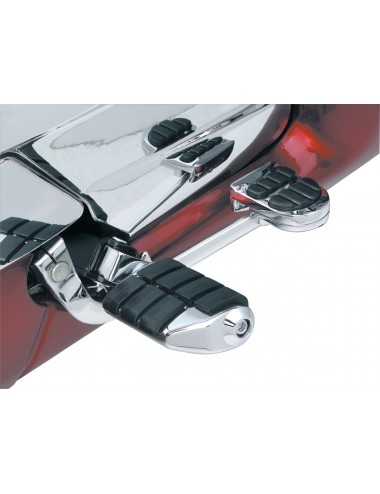 Brzdový pedál Honda GL1500