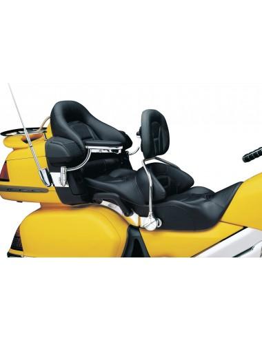 Opěrka řidiče Honda GL1800