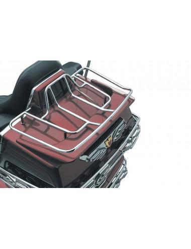 Nosič zavazadel Honda GL1500