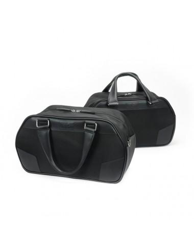 Taška do bočních kufrů...