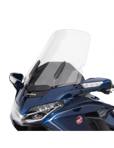 Vyšší plexisklo Honda GL1800