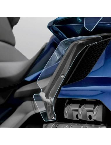 Deflektor Honda GL1800