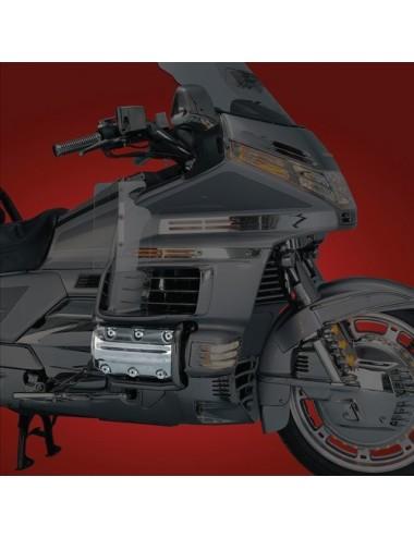 Kryty hlavy válců Honda GL1500