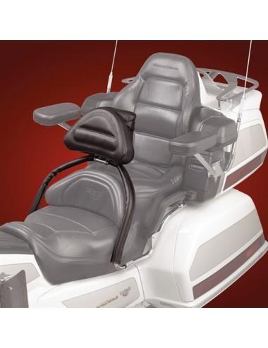 Opěrka řidiče Honda GL1500