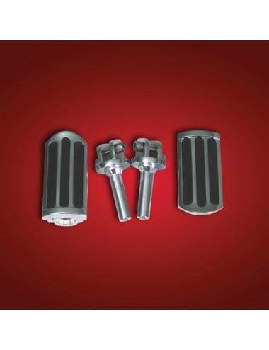 Stupačky Honda GL1800