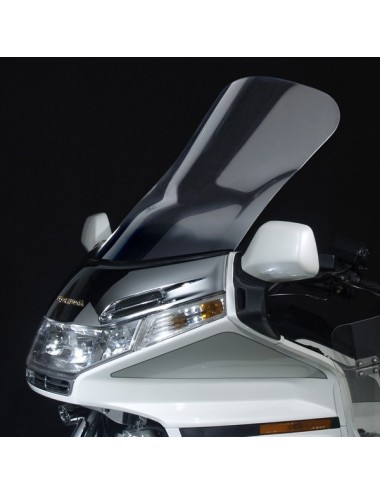 Plexisklo Honda GL1500