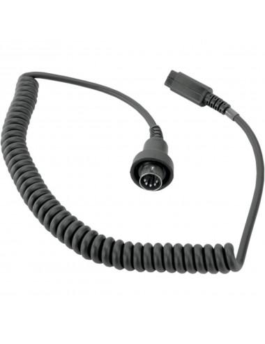 Headset kabel Honda GL1800