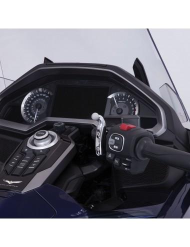 Držák zařízení Honda...