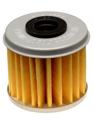 Olejový filtr Honda...