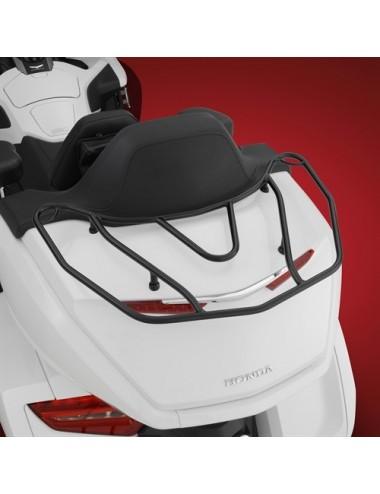 Nosič zavazadel Honda...