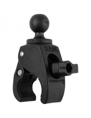 RAM Tough-claw malá svěrka...