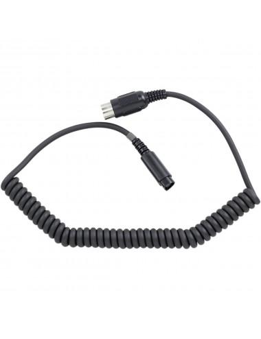 Náhradní kabel pro intercom...