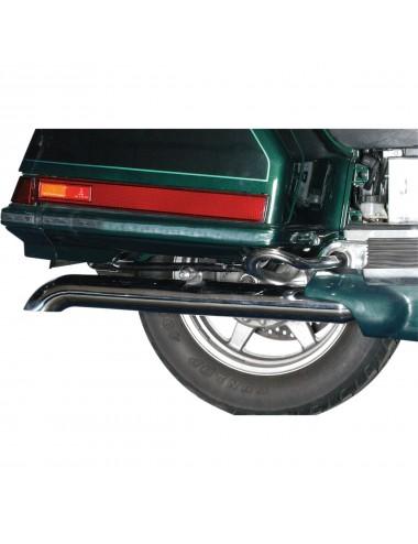Výfuky Honda GL1500