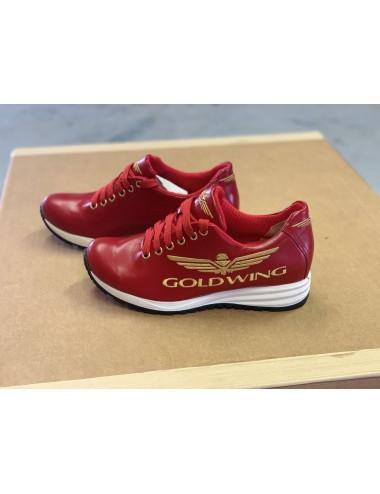 Dámské boty Goldwing