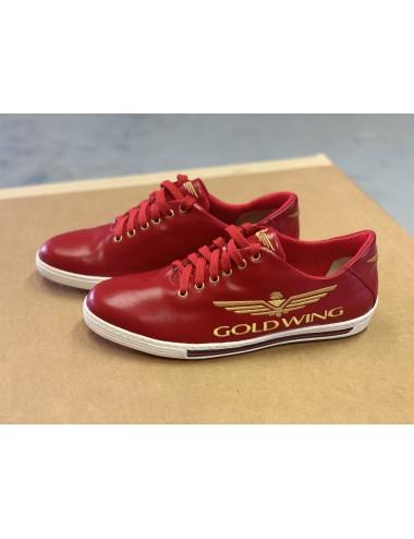 Pánské boty Goldwing