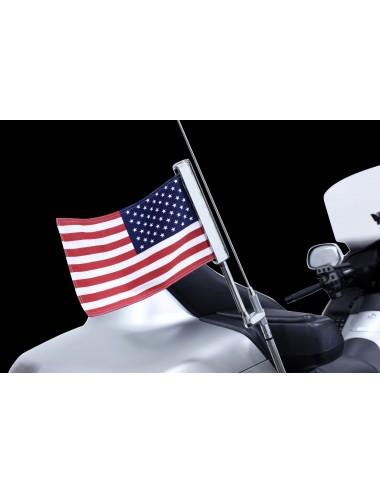 Adaptér pro držák vlajky s...